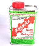 Renia Colle de Cologne 1l